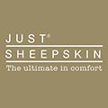 Just Sheepskin reviews