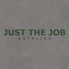 Just The Job Supplies Ltd reviews