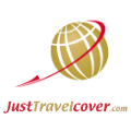 Just Travel Cover reviews