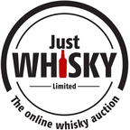Just Whisky Auctions reviews