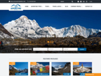 Justadventurenepal reviews