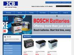 Justcarbatteries reviews