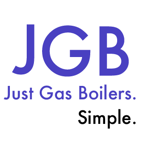 Justgasboilers reviews