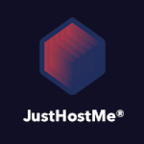 JustHostMe® - Best-in-Class UK Web Hosting and Website Security reviews