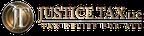 Justice Tax, LLC reviews