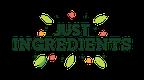 JustIngredients reviews