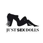 Justsexdolls reviews