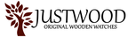 JUSTWOOD Watches reviews