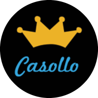 Casollo reviews