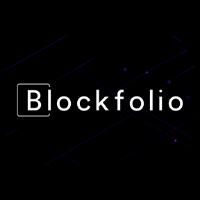 Blockfolio отзывы
