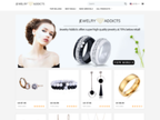Jewelry Addicts reviews