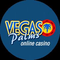 Vegas Palms Casino anmeldelser