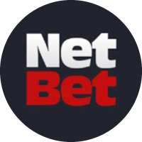 NetBet.com reviews