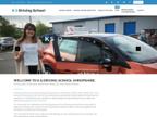 K.S.Driving School Shropshire reviews