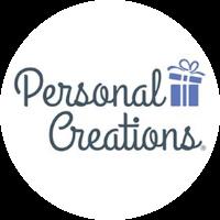 Personal Creations bewertungen