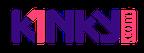 K1NKY.com reviews
