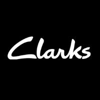 Clarks şərhlər
