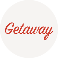 Getaway anmeldelser