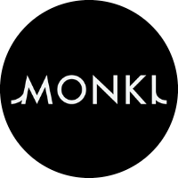 Monki reviews