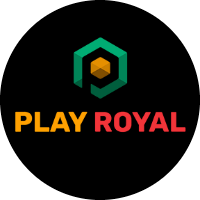 Play Royal reviews