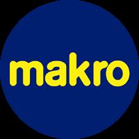 Makro anmeldelser
