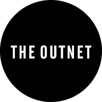THE OUTNET reviews