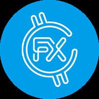 FXcoin.co.jp reseñas