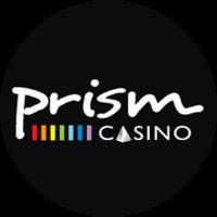 Prism Casino bewertungen
