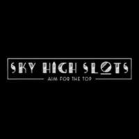 Sky High Slots reviews