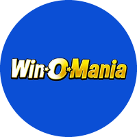 WinOmania.co.uk reviews
