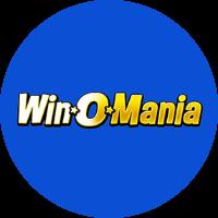 WinOmania.co.uk bewertungen