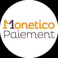 Monetico Paiement şərhlər