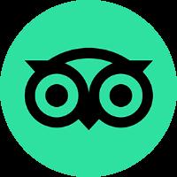 Tripadvisor.com.br reviews
