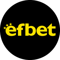 Efbet reviews