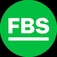 Forex Trading Broker отзывы