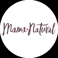 Mama Natural avaliações