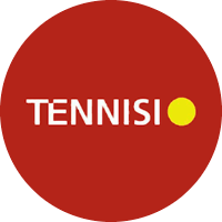 Tennisi.kz reviews