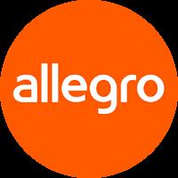 Allegro bewertungen