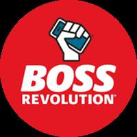 Boss Revolution avaliações