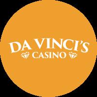 Da Vinci's Casino bewertungen