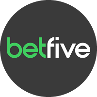 Betfive reviews