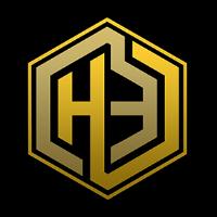 H3BET.net şərhlər