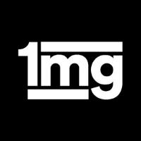 1mg.com reviews