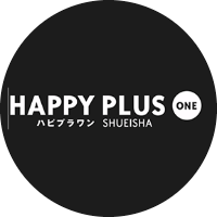 HpPlus.jp reviews