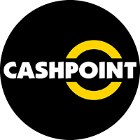 Cashpoint reviews