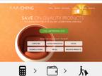 Kaa-Ching.com reviews