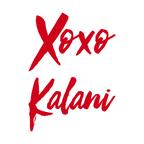 XoXo Kalani reviews