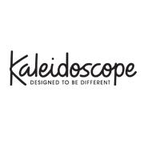 Kaleidoscope reviews