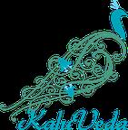 KaluVeda reviews