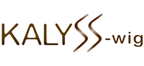Kalyss-wig reviews